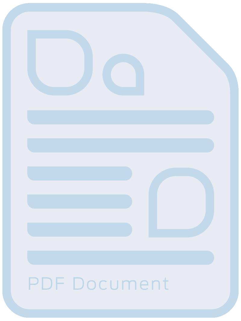 PEHT Medicare Part D 2021