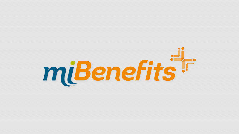 Mi Benefits preview