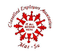 Classified Employees Association