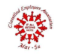 Classified Employees Association