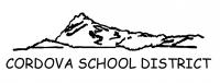 Cordova School District