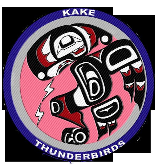 Kake Thunderbirds