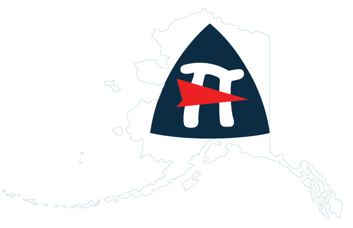 NEA Alaska