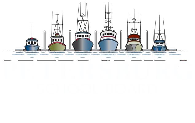 Petersburg Logo sm