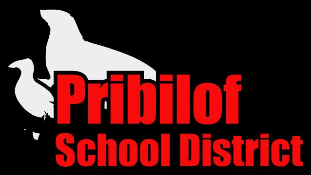 Pribilof School District