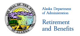 ADA Retirement Benefits