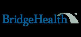 Bridge Health