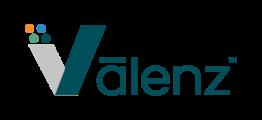 Valenz Health logo