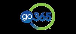 Go365 2019