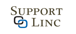 Support linc