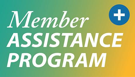 Member assistance