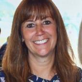 Bridget Weiss