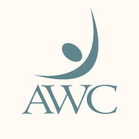 Avatar AWC