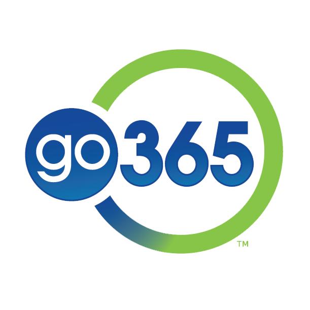 Avatar go365