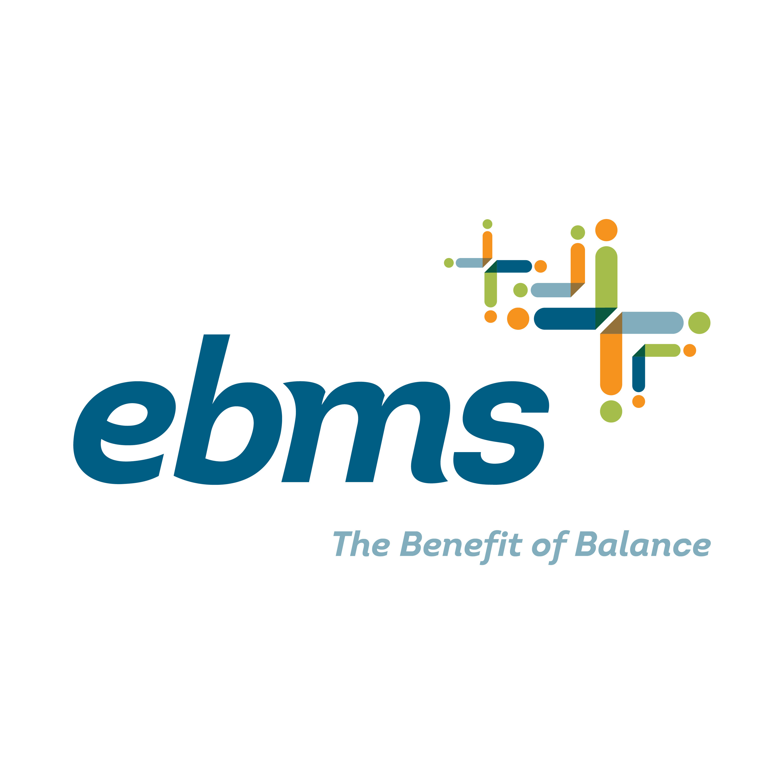 Ebms avatar